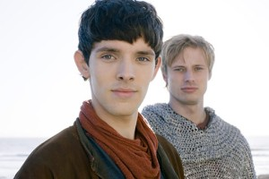 Photo from tvguide.com